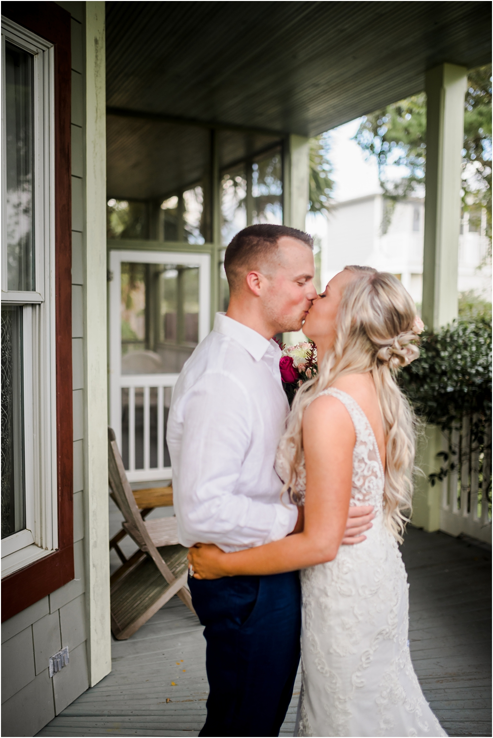 mcglothlin-wedding-kiersten-stevenson-photography-30a-panama-city-beach-dothan-tallahassee-(50-of-145).jpg