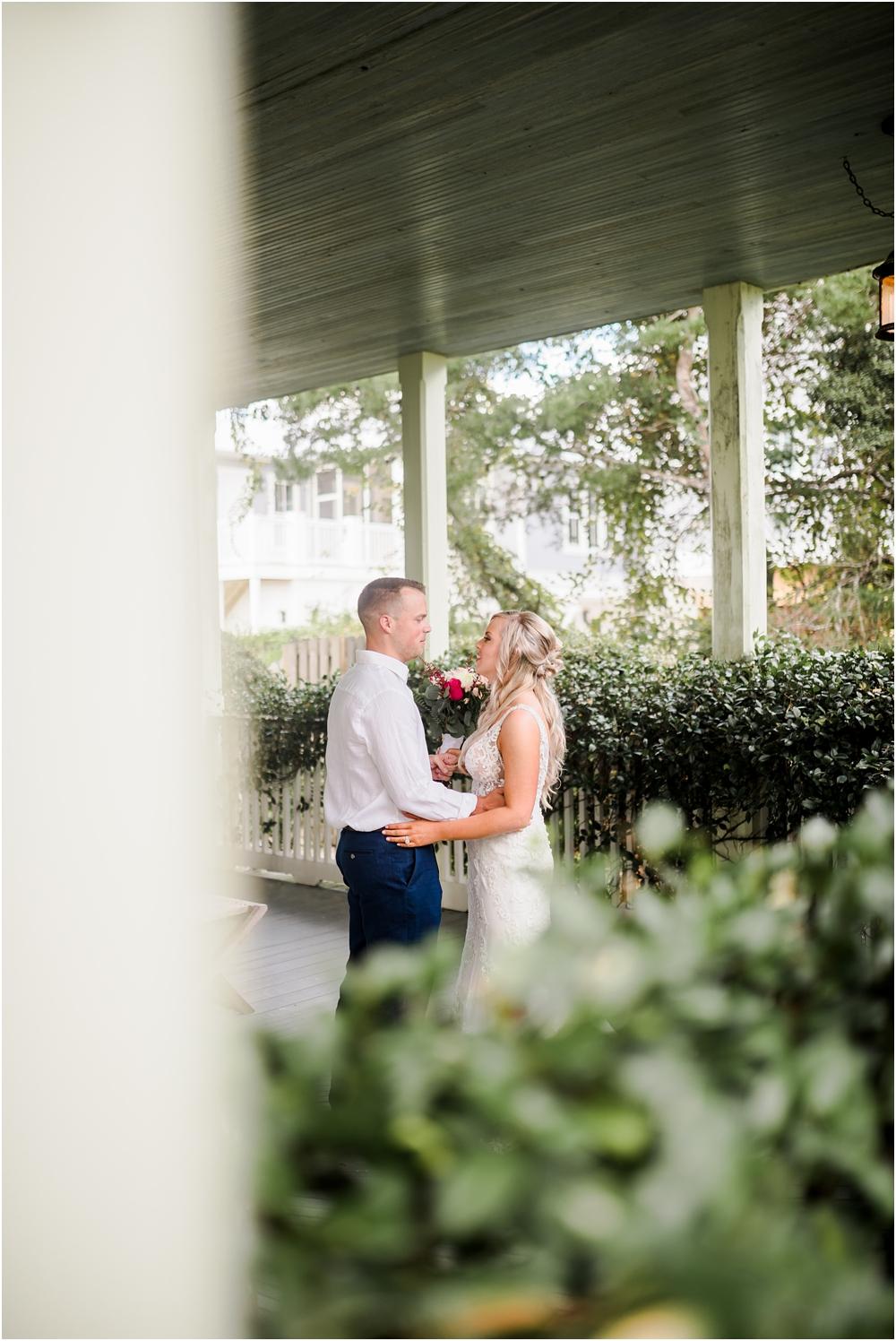mcglothlin-wedding-kiersten-stevenson-photography-30a-panama-city-beach-dothan-tallahassee-(51-of-145).jpg