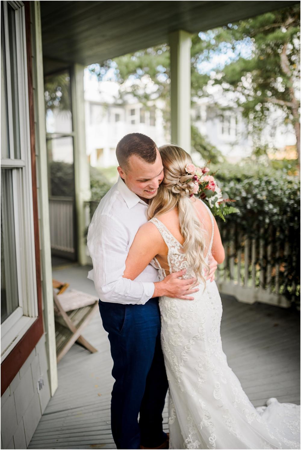 mcglothlin-wedding-kiersten-stevenson-photography-30a-panama-city-beach-dothan-tallahassee-(52-of-145).jpg