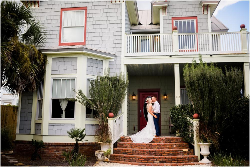 mcglothlin-wedding-kiersten-stevenson-photography-30a-panama-city-beach-dothan-tallahassee-(53-of-145).jpg
