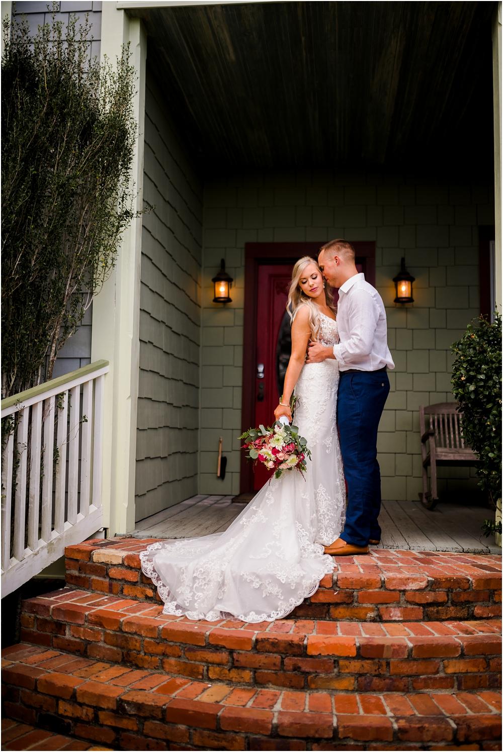 mcglothlin-wedding-kiersten-stevenson-photography-30a-panama-city-beach-dothan-tallahassee-(54-of-145).jpg