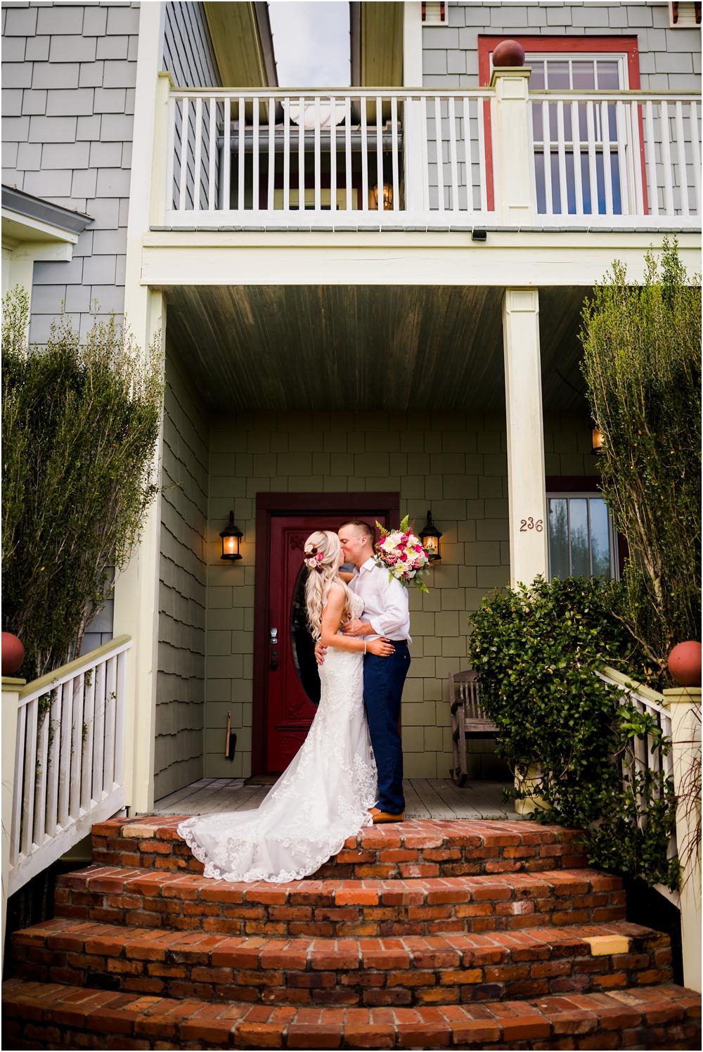 mcglothlin-wedding-kiersten-stevenson-photography-30a-panama-city-beach-dothan-tallahassee-(55-of-145).jpg