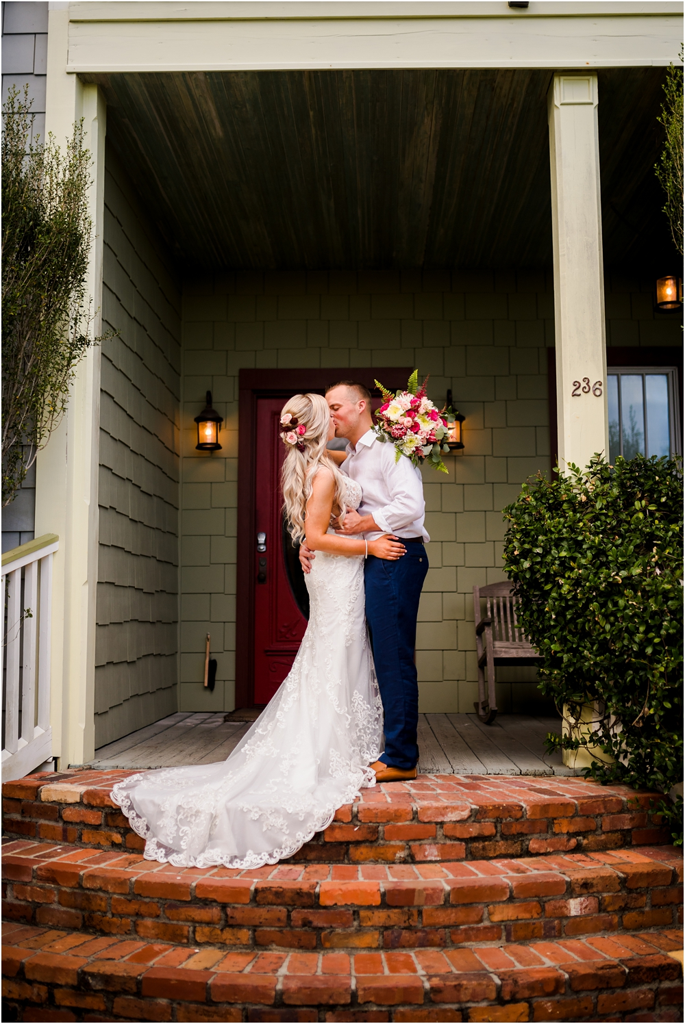 mcglothlin-wedding-kiersten-stevenson-photography-30a-panama-city-beach-dothan-tallahassee-(56-of-145).jpg