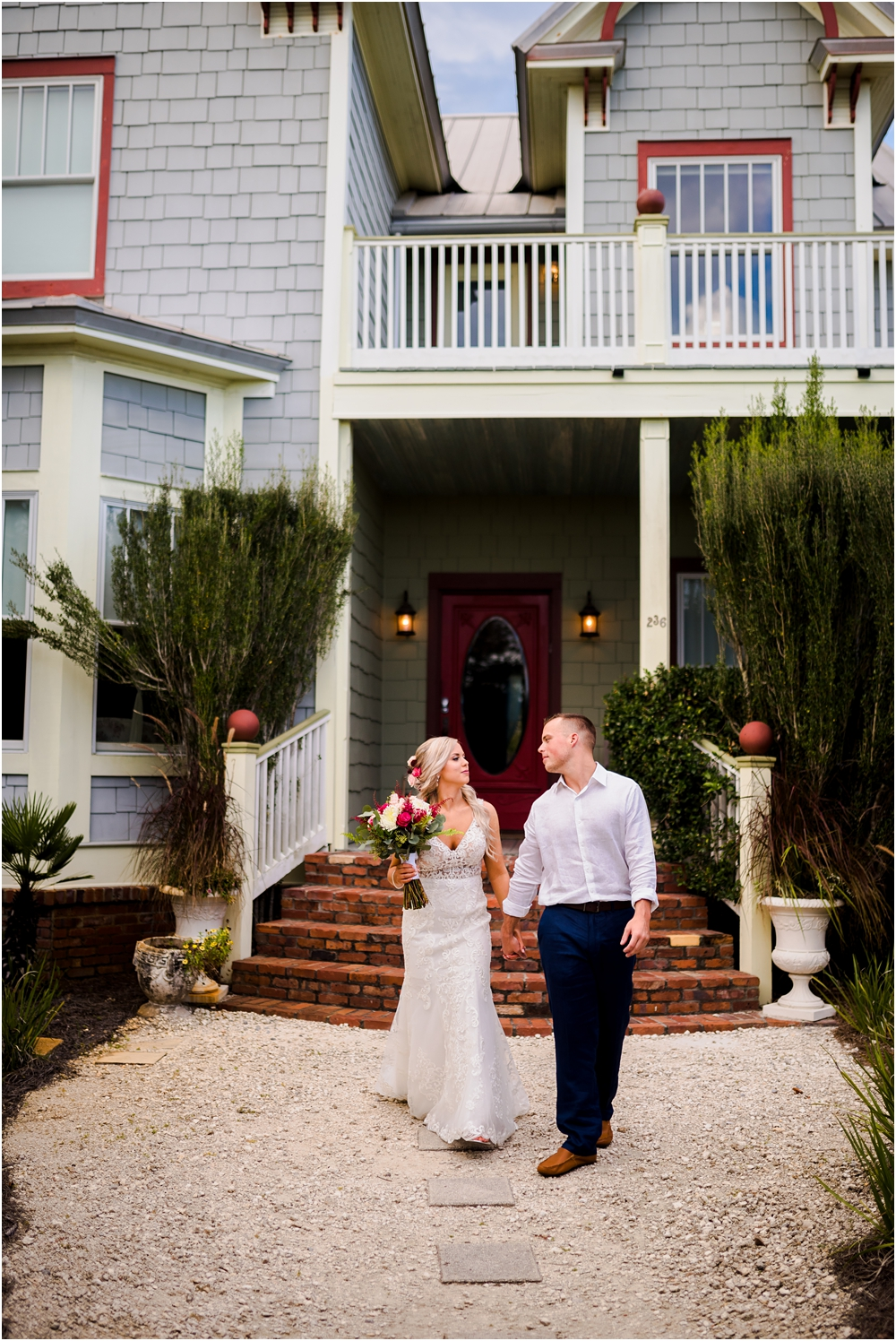 mcglothlin-wedding-kiersten-stevenson-photography-30a-panama-city-beach-dothan-tallahassee-(58-of-145).jpg