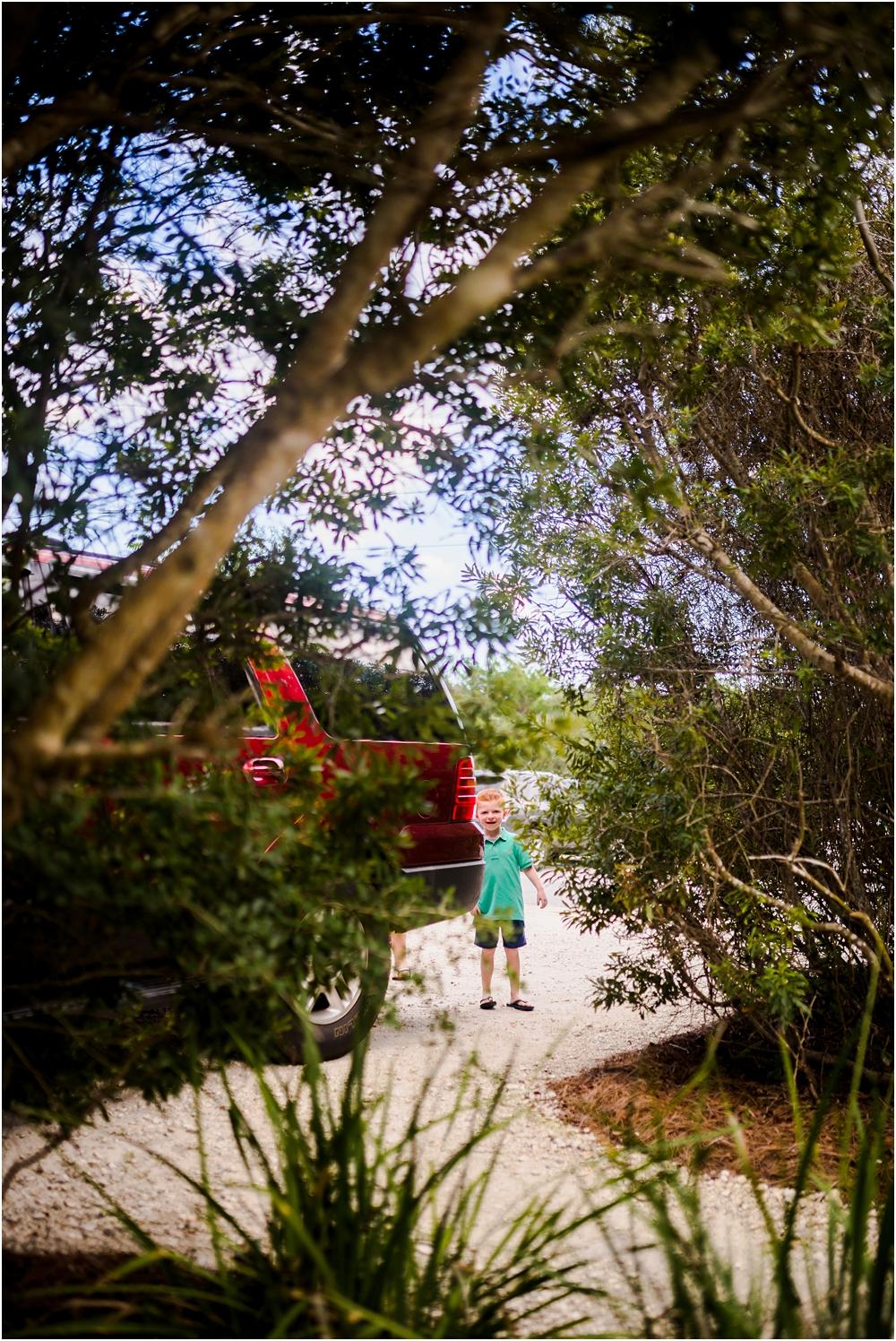mcglothlin-wedding-kiersten-stevenson-photography-30a-panama-city-beach-dothan-tallahassee-(59-of-145).jpg