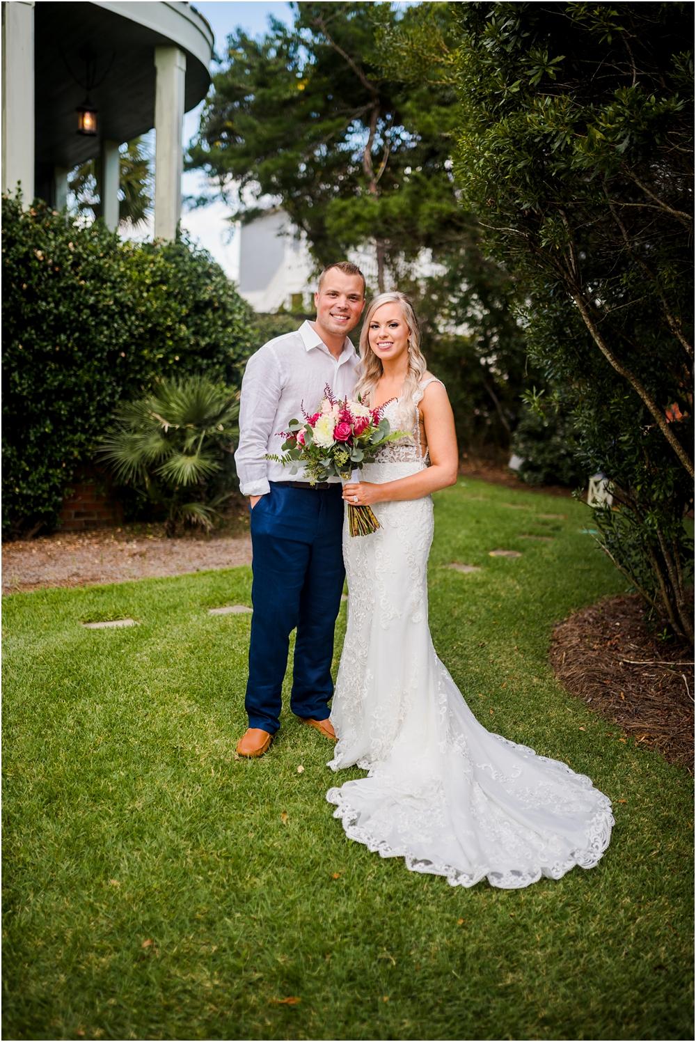 mcglothlin-wedding-kiersten-stevenson-photography-30a-panama-city-beach-dothan-tallahassee-(62-of-145).jpg