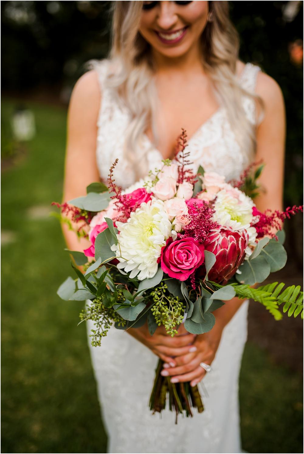 mcglothlin-wedding-kiersten-stevenson-photography-30a-panama-city-beach-dothan-tallahassee-(64-of-145).jpg