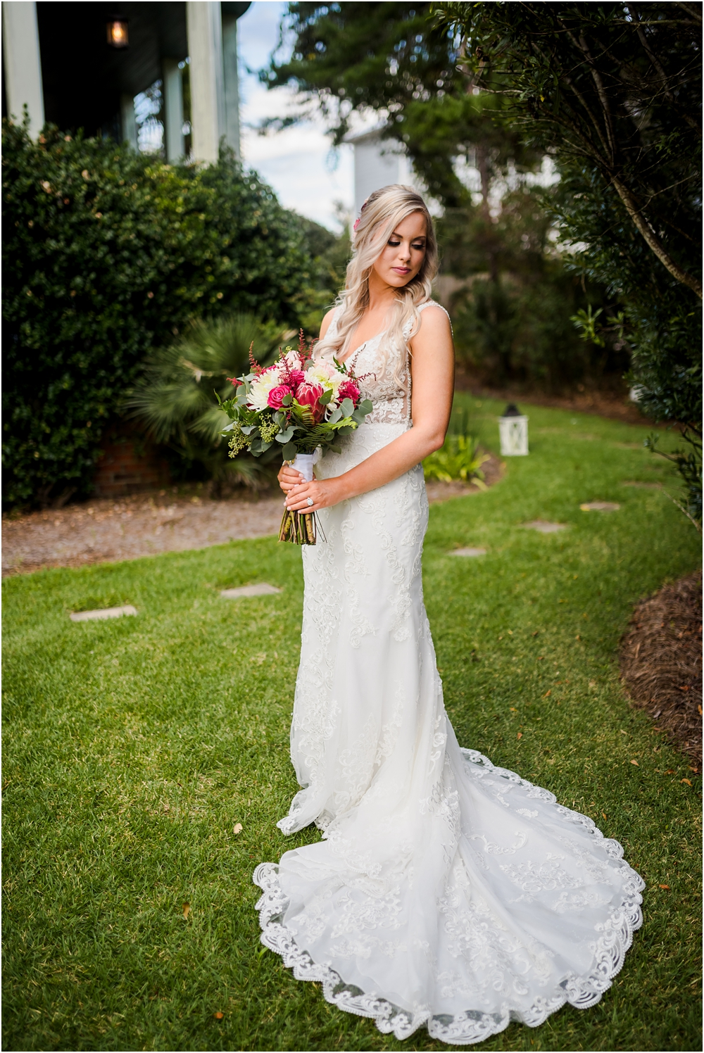 mcglothlin-wedding-kiersten-stevenson-photography-30a-panama-city-beach-dothan-tallahassee-(65-of-145).jpg