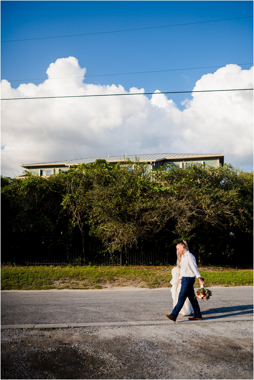 mcglothlin-wedding-kiersten-stevenson-photography-30a-panama-city-beach-dothan-tallahassee-(71-of-145).jpg