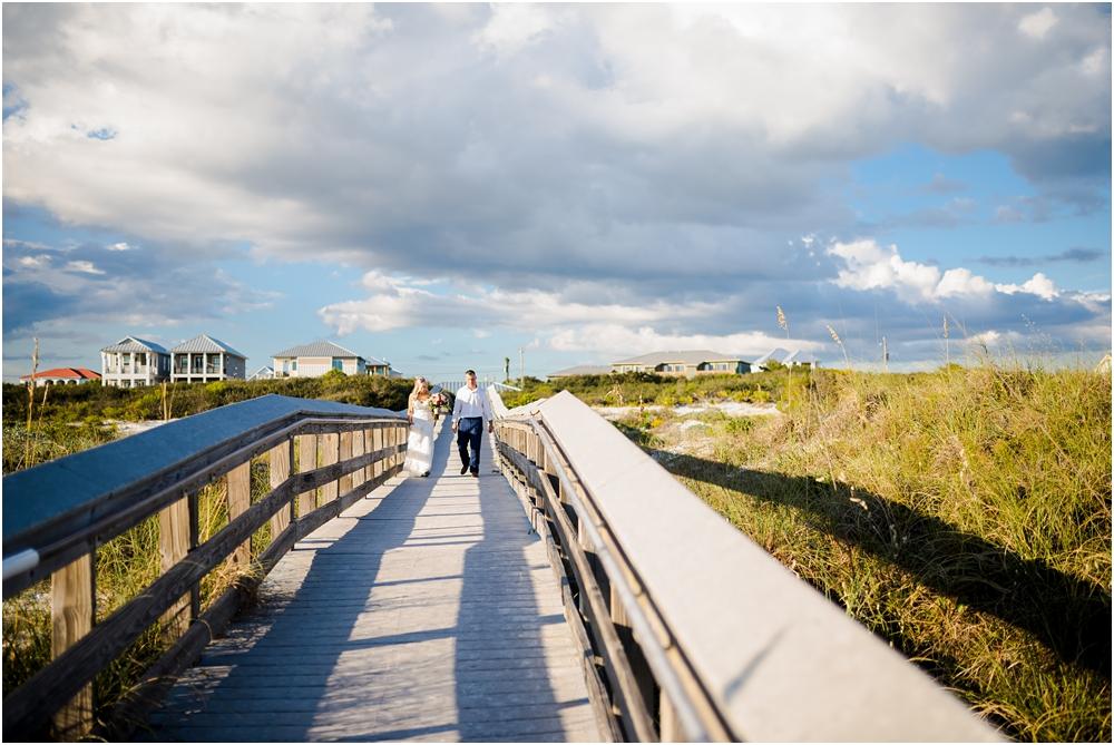 mcglothlin-wedding-kiersten-stevenson-photography-30a-panama-city-beach-dothan-tallahassee-(73-of-145).jpg