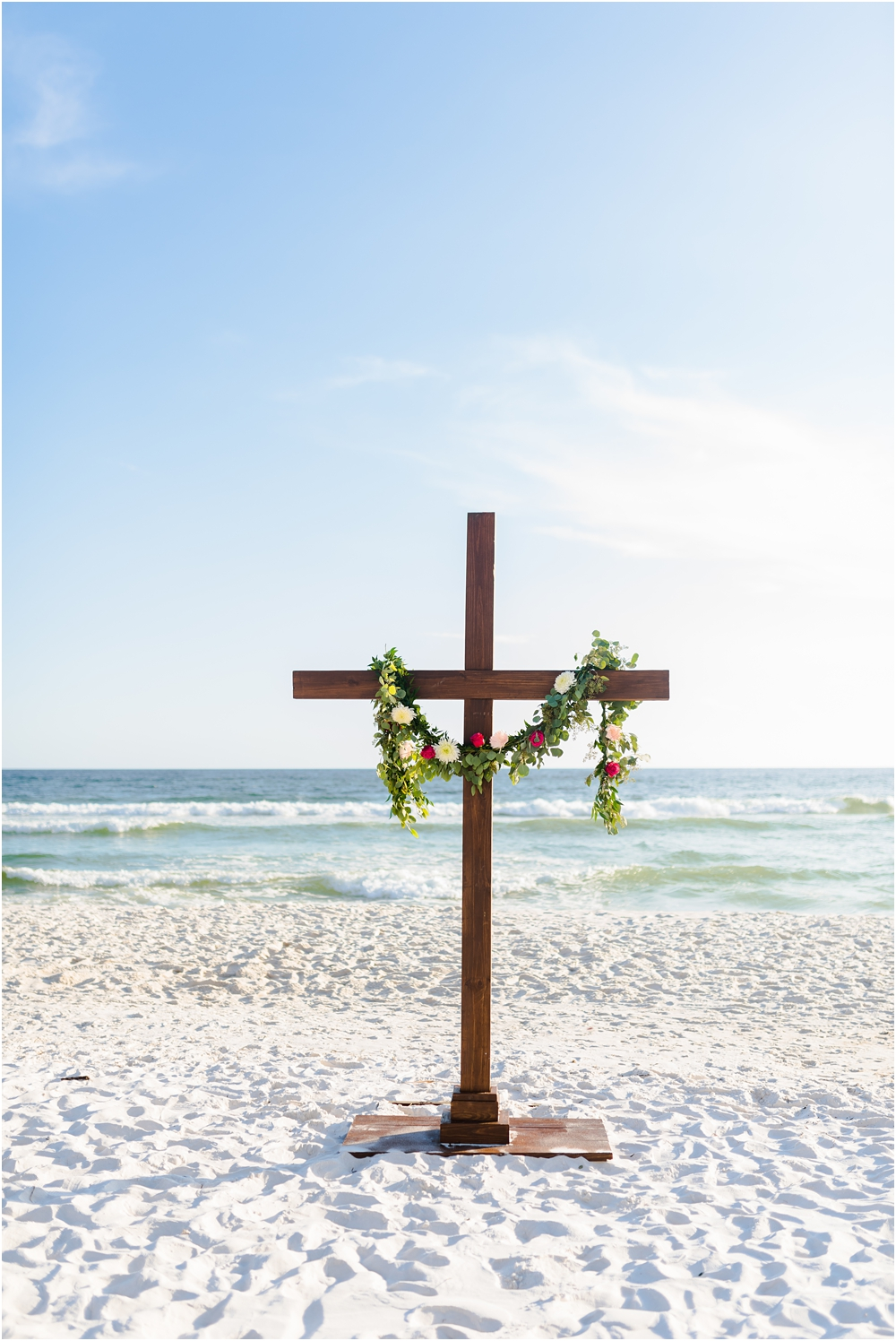 mcglothlin-wedding-kiersten-stevenson-photography-30a-panama-city-beach-dothan-tallahassee-(74-of-145).jpg