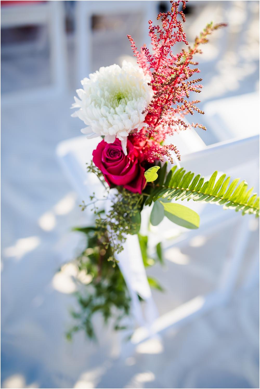 mcglothlin-wedding-kiersten-stevenson-photography-30a-panama-city-beach-dothan-tallahassee-(75-of-145).jpg