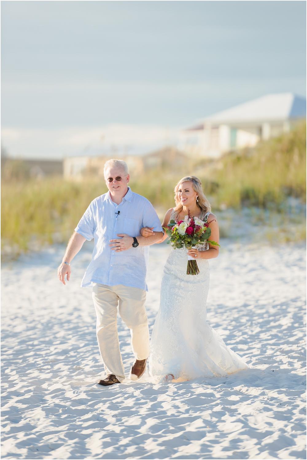 mcglothlin-wedding-kiersten-stevenson-photography-30a-panama-city-beach-dothan-tallahassee-(77-of-145).jpg
