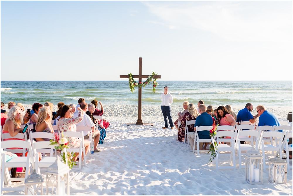 mcglothlin-wedding-kiersten-stevenson-photography-30a-panama-city-beach-dothan-tallahassee-(78-of-145).jpg