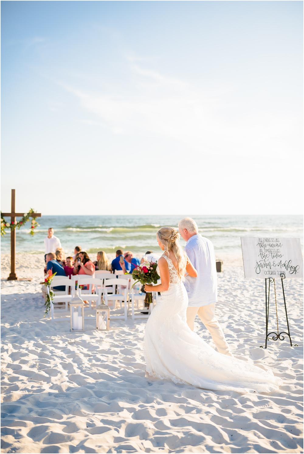 mcglothlin-wedding-kiersten-stevenson-photography-30a-panama-city-beach-dothan-tallahassee-(79-of-145).jpg