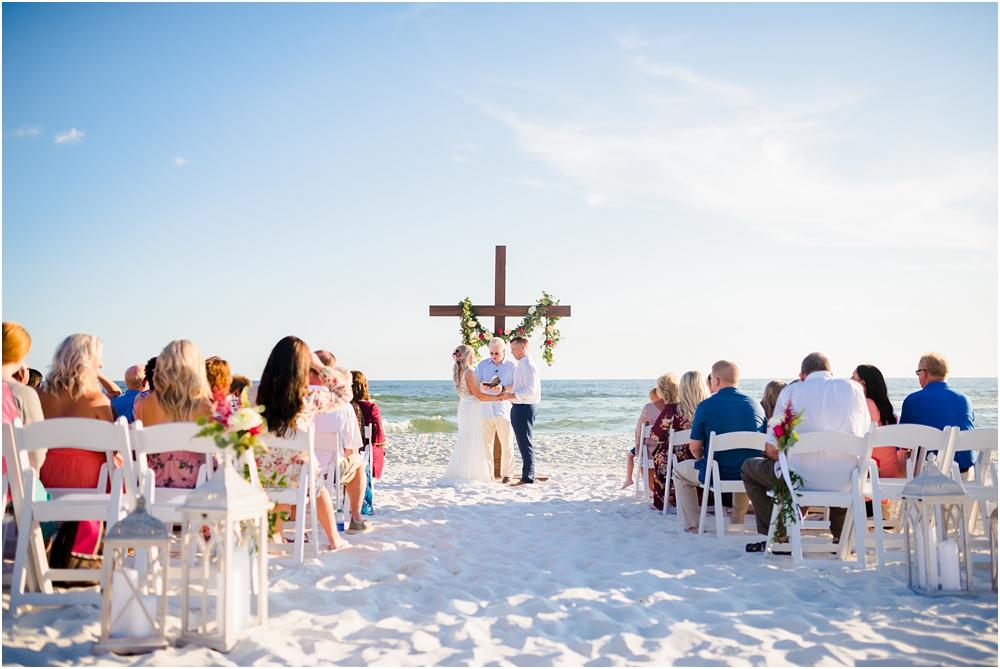 mcglothlin-wedding-kiersten-stevenson-photography-30a-panama-city-beach-dothan-tallahassee-(81-of-145).jpg