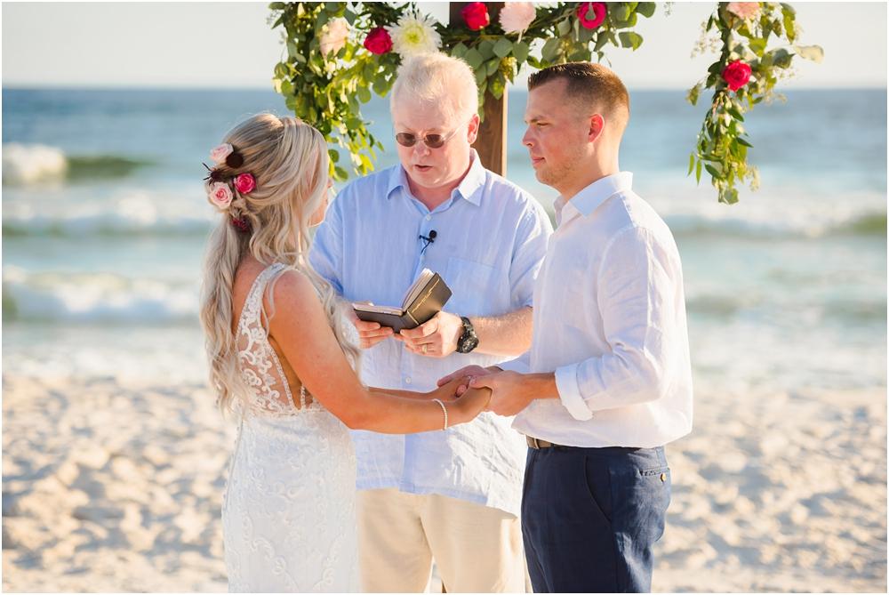 mcglothlin-wedding-kiersten-stevenson-photography-30a-panama-city-beach-dothan-tallahassee-(82-of-145).jpg