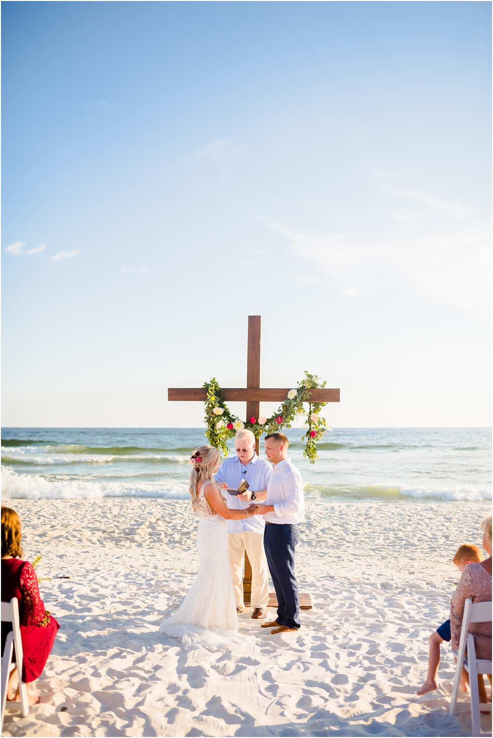 mcglothlin-wedding-kiersten-stevenson-photography-30a-panama-city-beach-dothan-tallahassee-(83-of-145).jpg