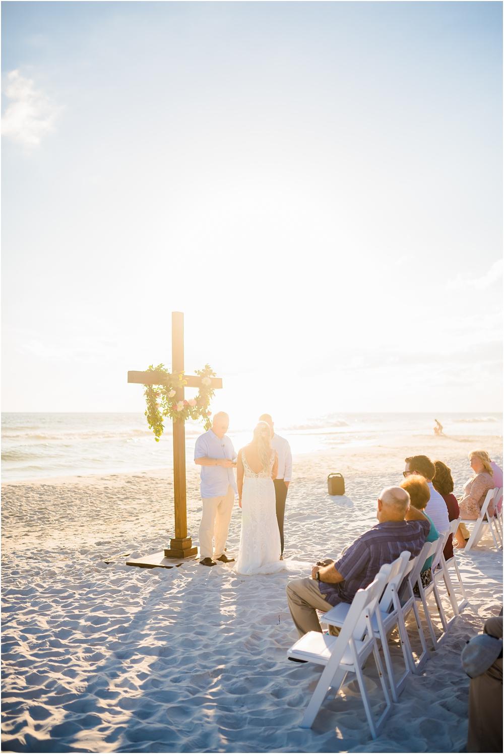 mcglothlin-wedding-kiersten-stevenson-photography-30a-panama-city-beach-dothan-tallahassee-(84-of-145).jpg