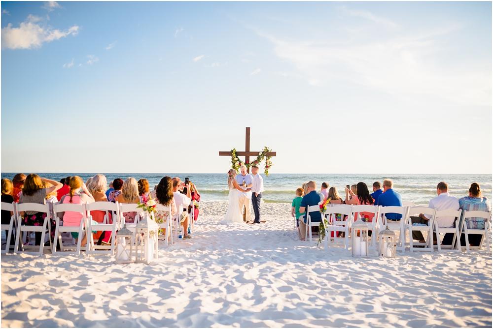 mcglothlin-wedding-kiersten-stevenson-photography-30a-panama-city-beach-dothan-tallahassee-(85-of-145).jpg