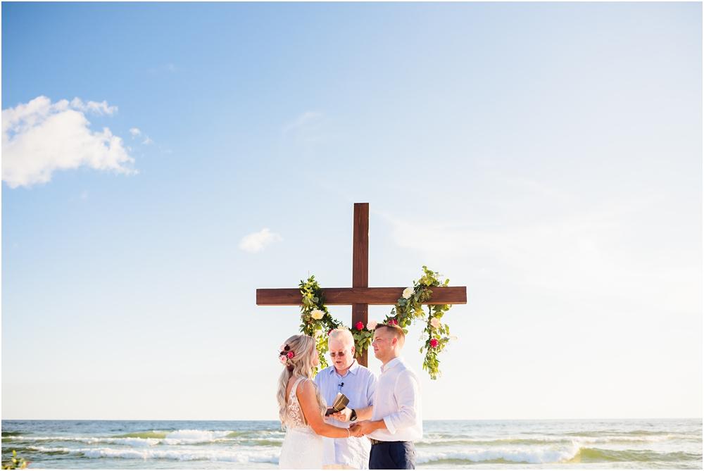 mcglothlin-wedding-kiersten-stevenson-photography-30a-panama-city-beach-dothan-tallahassee-(89-of-145).jpg