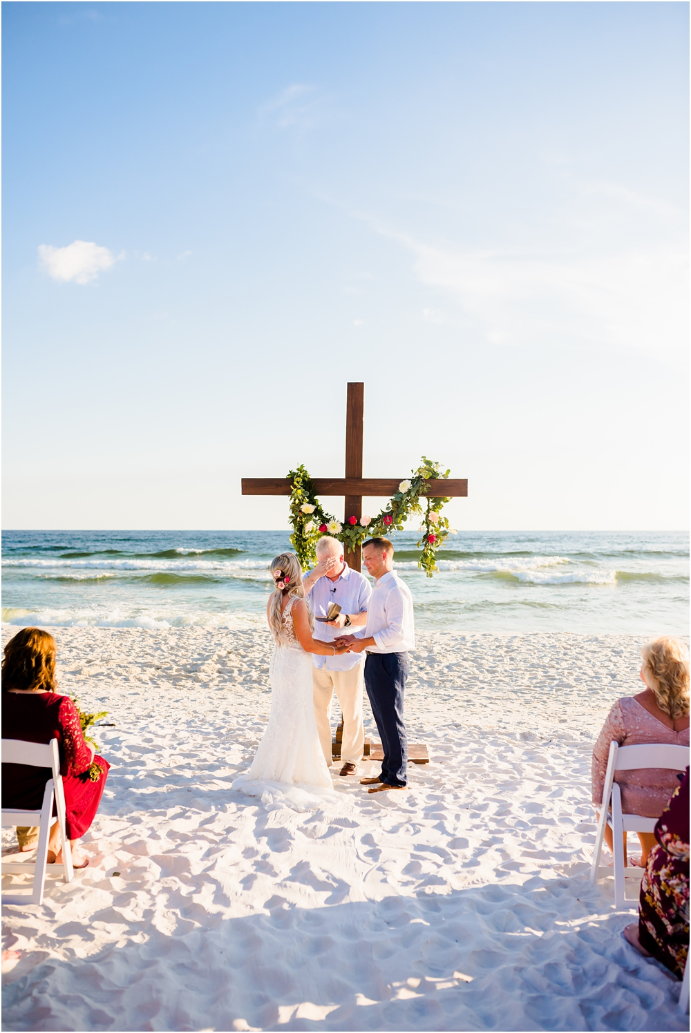 mcglothlin-wedding-kiersten-stevenson-photography-30a-panama-city-beach-dothan-tallahassee-(88-of-145).jpg