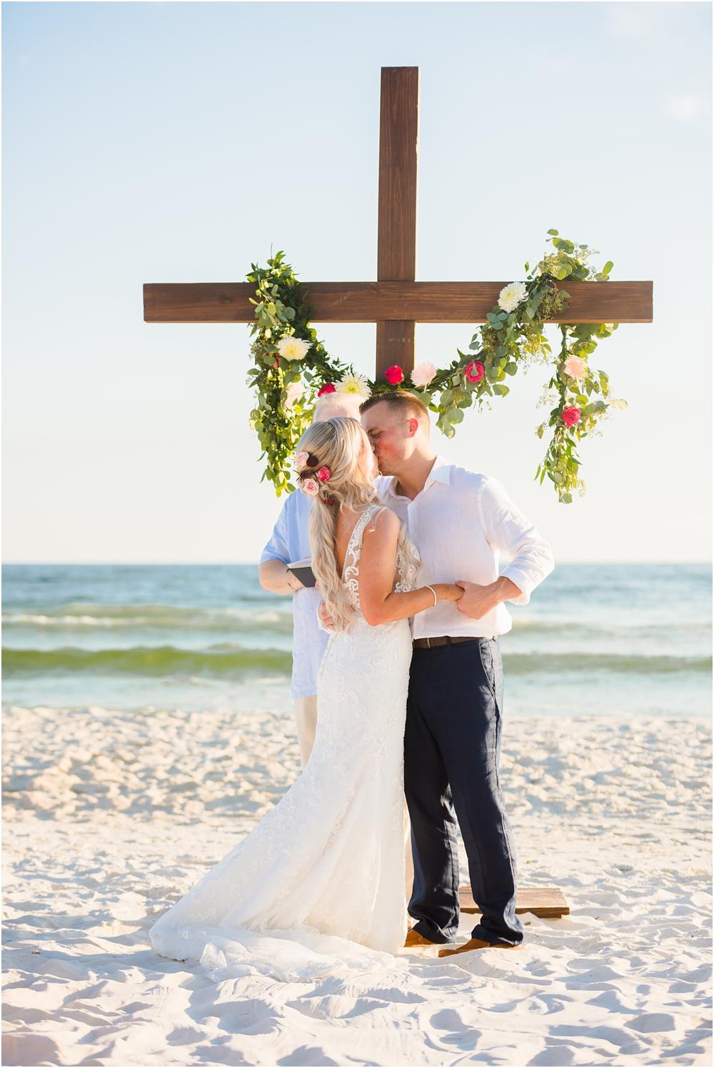 mcglothlin-wedding-kiersten-stevenson-photography-30a-panama-city-beach-dothan-tallahassee-(90-of-145).jpg