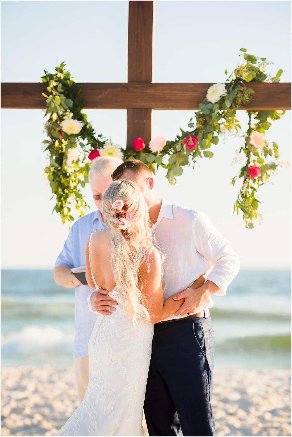 mcglothlin-wedding-kiersten-stevenson-photography-30a-panama-city-beach-dothan-tallahassee-(91-of-145).jpg