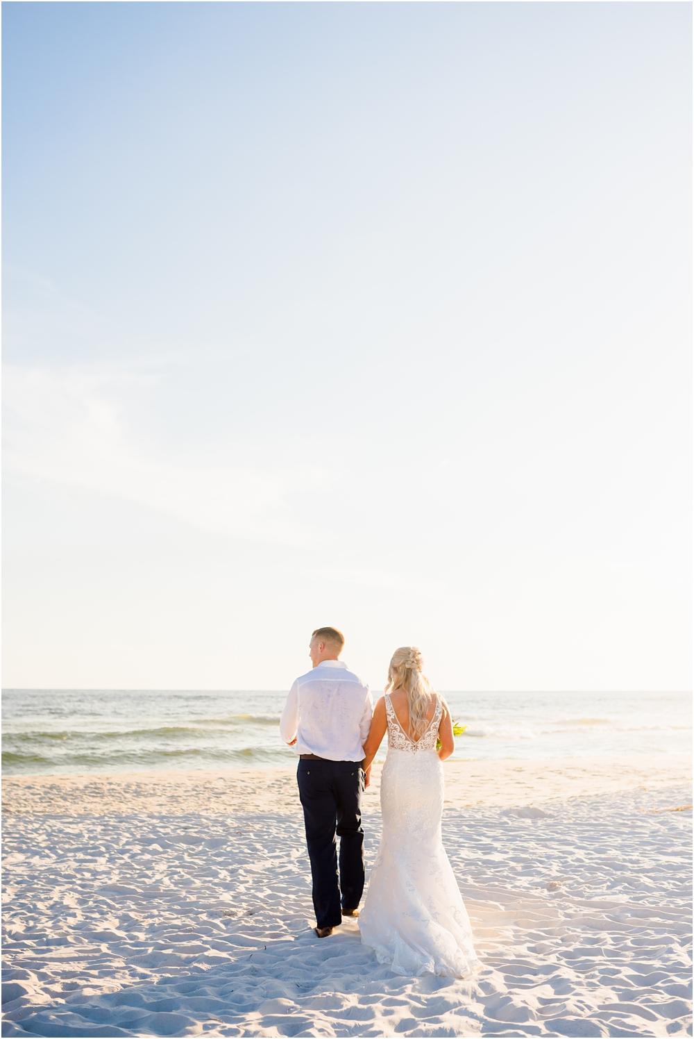 mcglothlin-wedding-kiersten-stevenson-photography-30a-panama-city-beach-dothan-tallahassee-(95-of-145).jpg