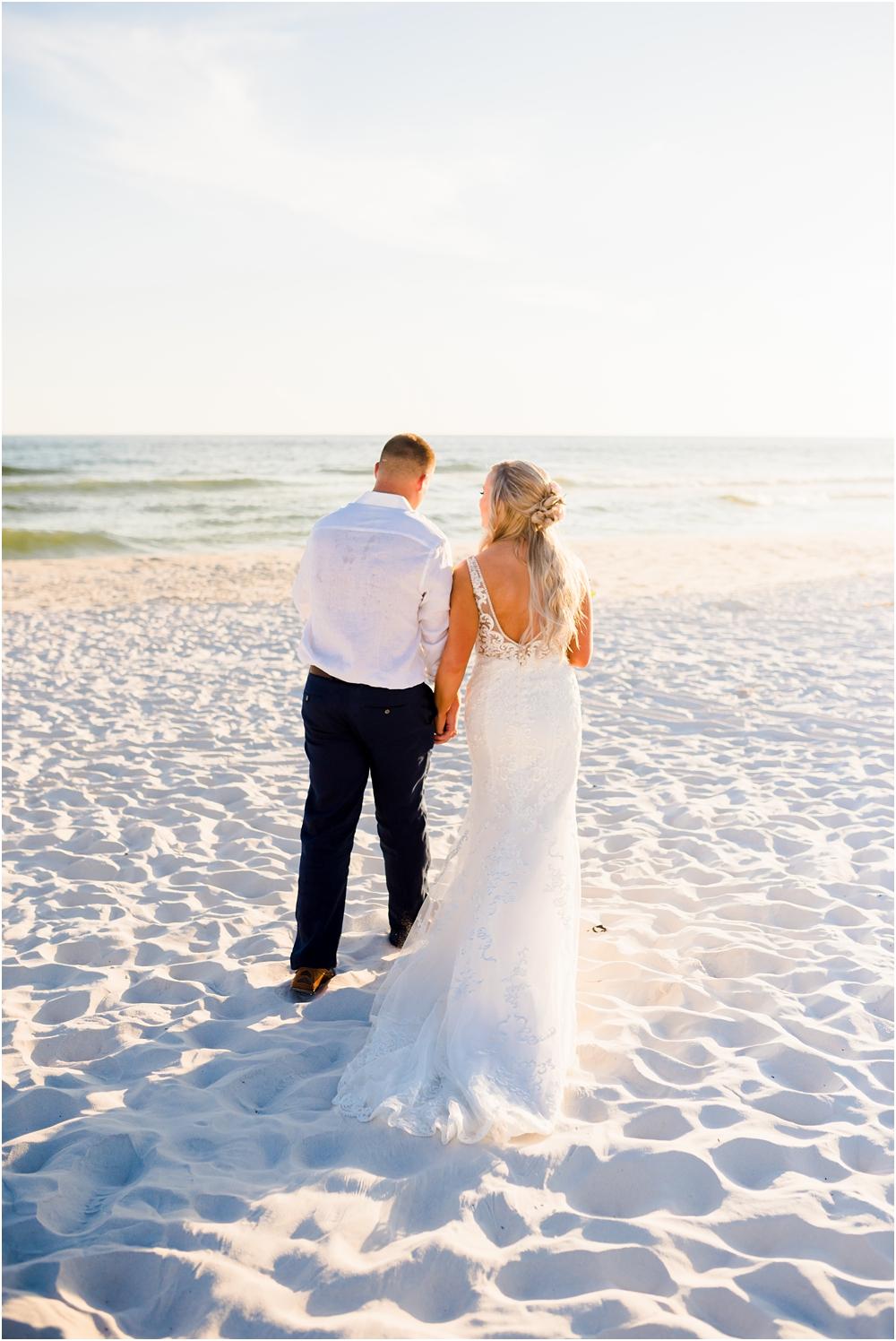mcglothlin-wedding-kiersten-stevenson-photography-30a-panama-city-beach-dothan-tallahassee-(94-of-145).jpg