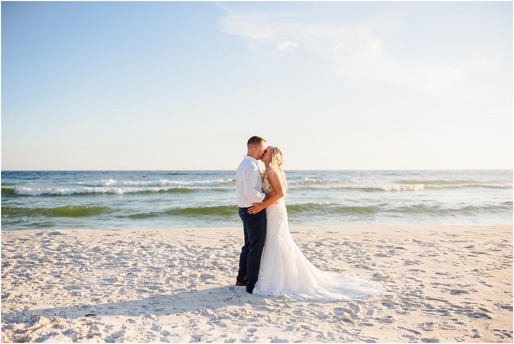 mcglothlin-wedding-kiersten-stevenson-photography-30a-panama-city-beach-dothan-tallahassee-(96-of-145).jpg