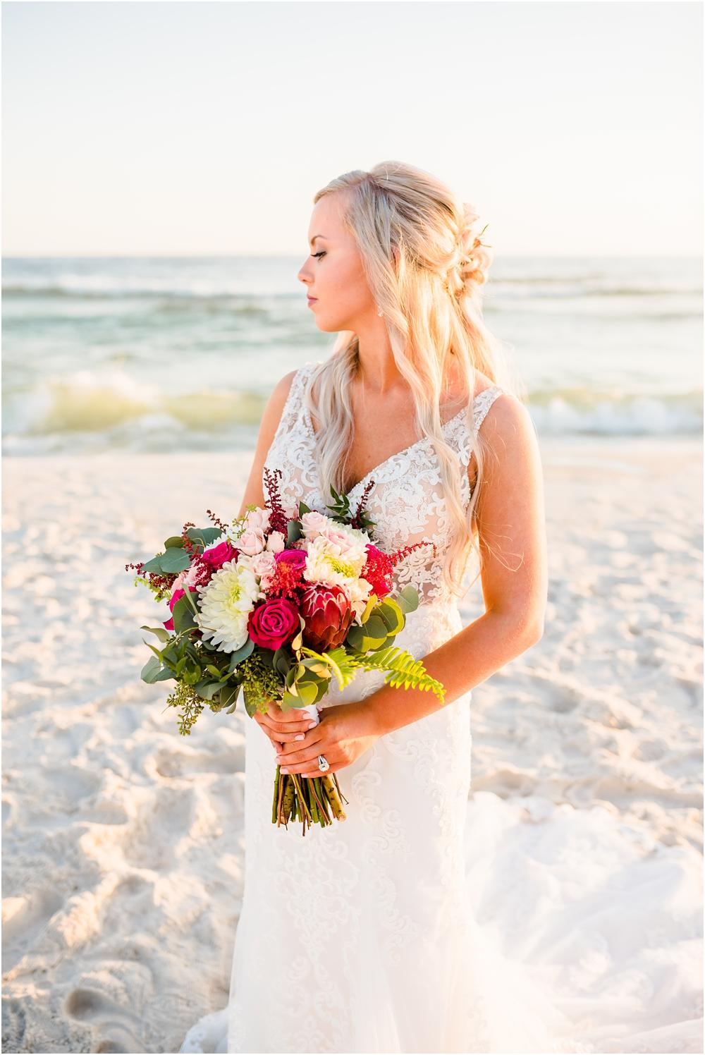 mcglothlin-wedding-kiersten-stevenson-photography-30a-panama-city-beach-dothan-tallahassee-(98-of-145).jpg