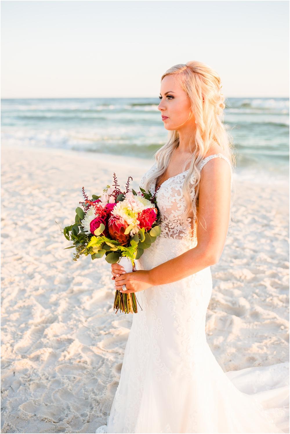 mcglothlin-wedding-kiersten-stevenson-photography-30a-panama-city-beach-dothan-tallahassee-(99-of-145).jpg