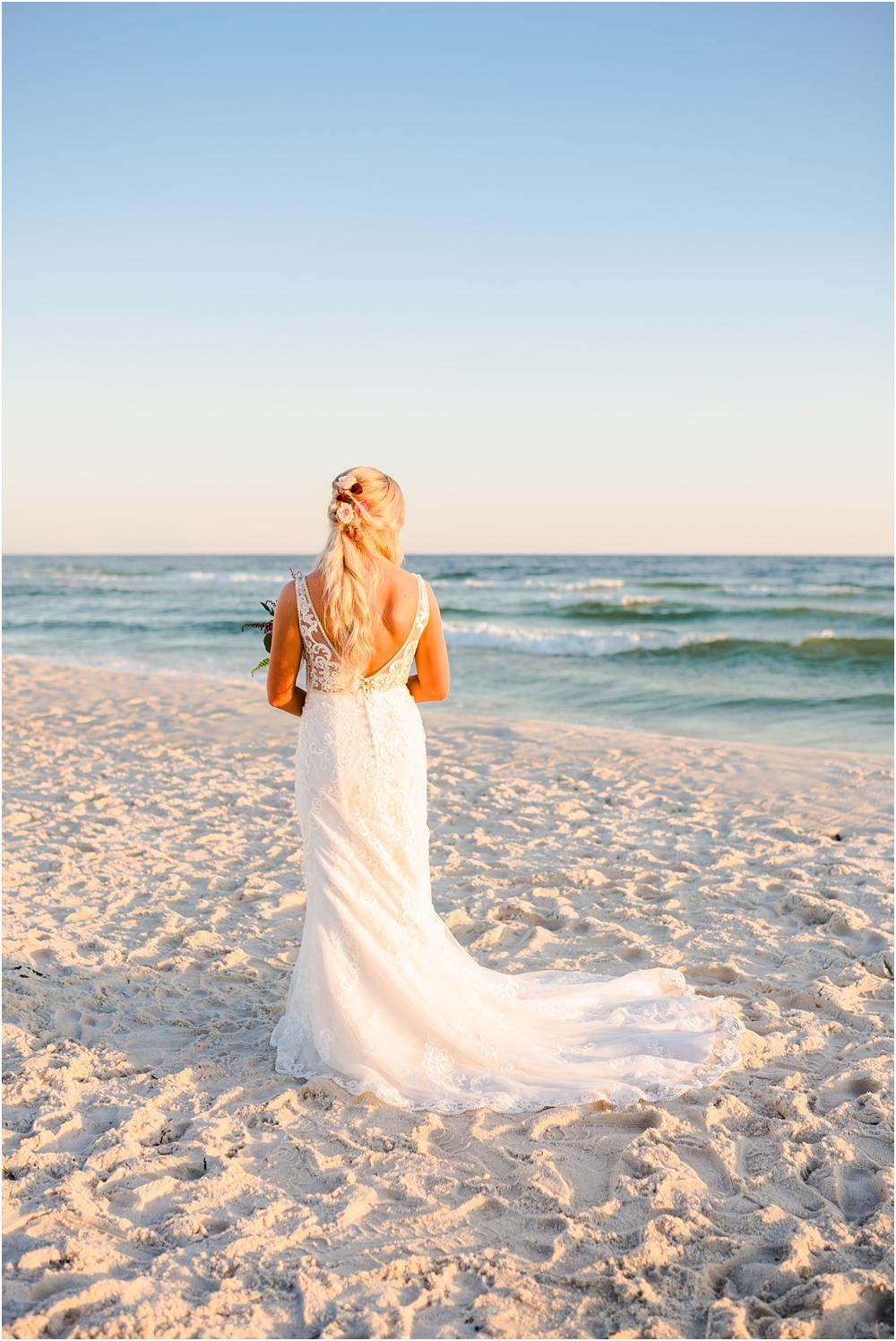 mcglothlin-wedding-kiersten-stevenson-photography-30a-panama-city-beach-dothan-tallahassee-(100-of-145).jpg