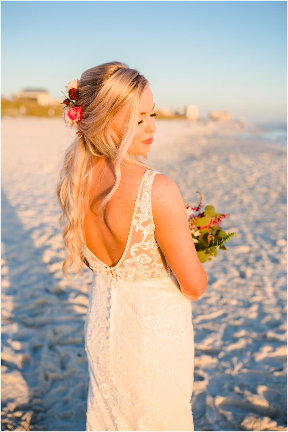 mcglothlin-wedding-kiersten-stevenson-photography-30a-panama-city-beach-dothan-tallahassee-(101-of-145).jpg