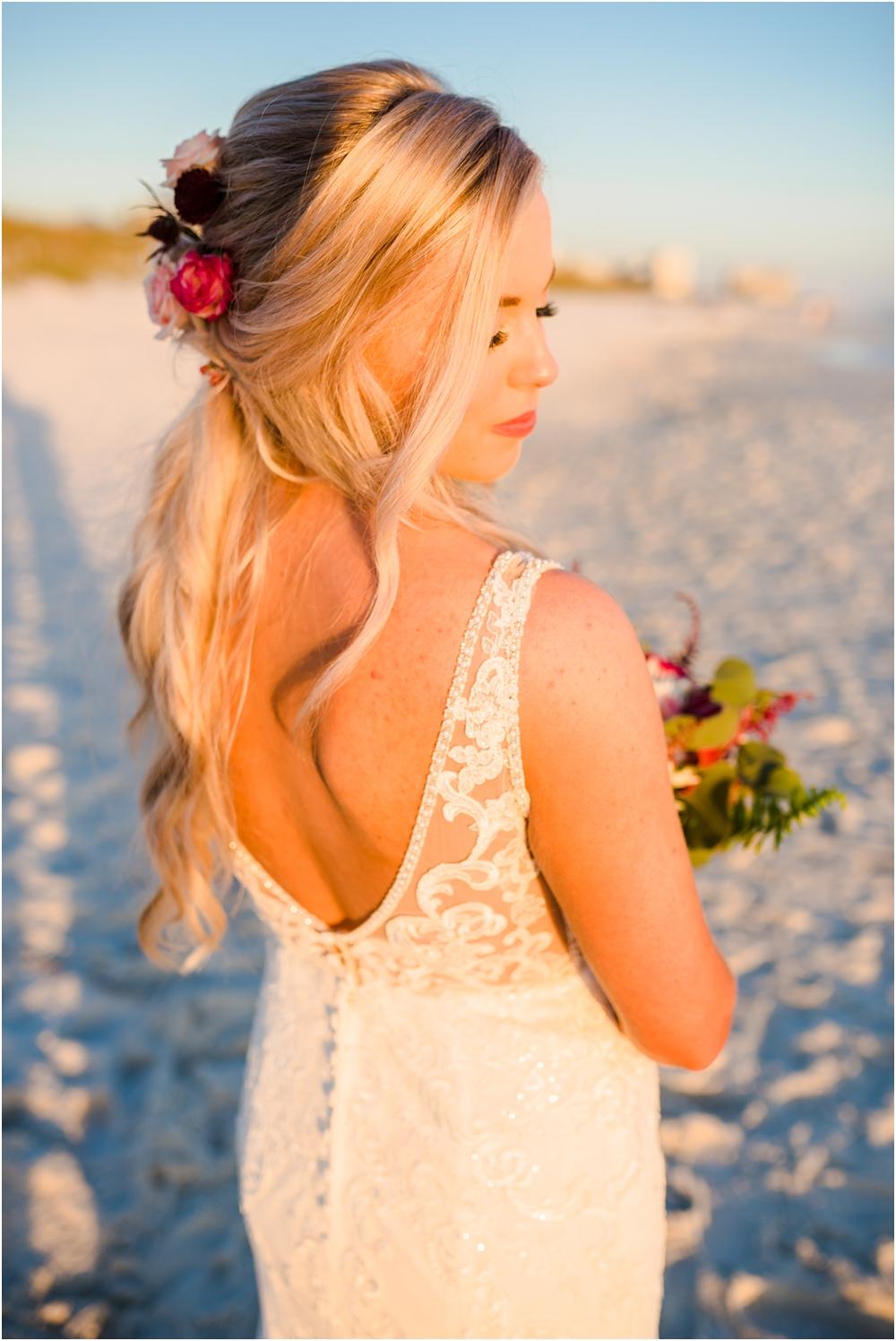 mcglothlin-wedding-kiersten-stevenson-photography-30a-panama-city-beach-dothan-tallahassee-(102-of-145).jpg
