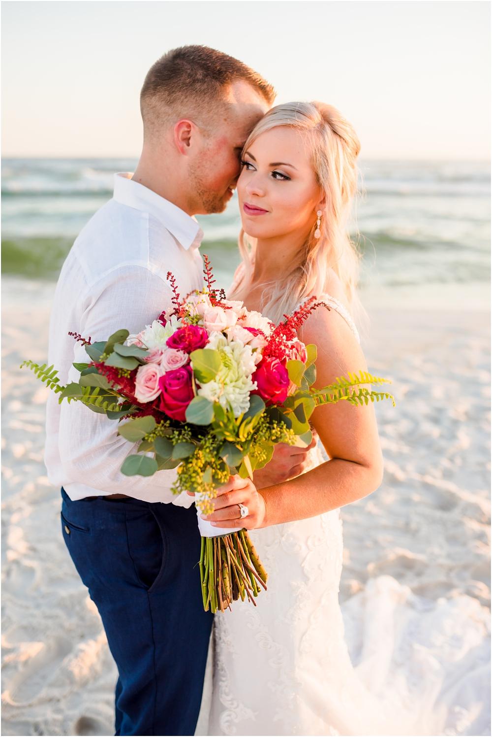 mcglothlin-wedding-kiersten-stevenson-photography-30a-panama-city-beach-dothan-tallahassee-(104-of-145).jpg