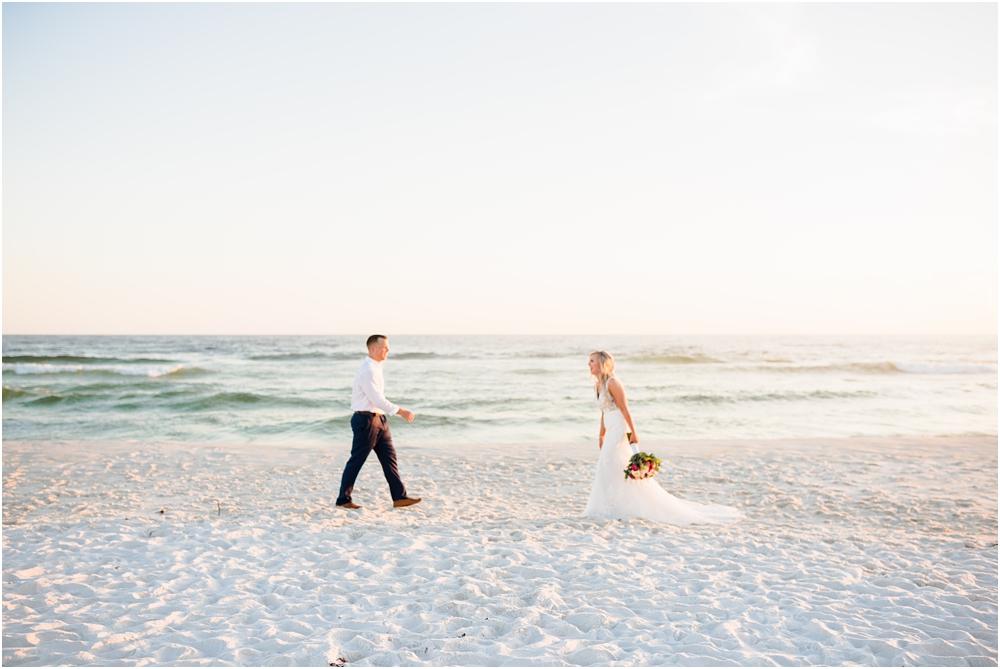 mcglothlin-wedding-kiersten-stevenson-photography-30a-panama-city-beach-dothan-tallahassee-(107-of-145).jpg