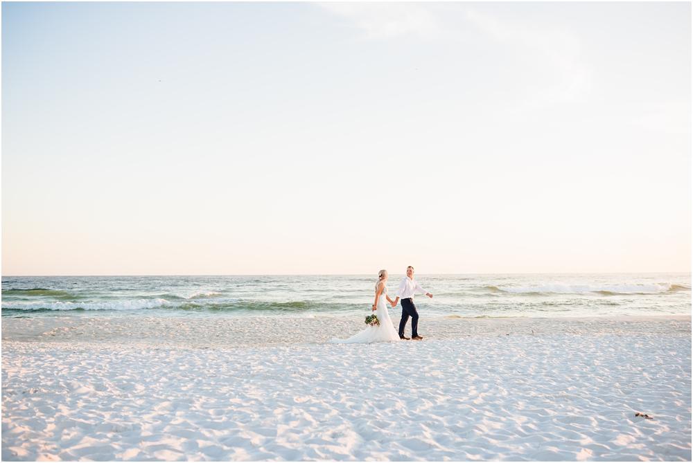 mcglothlin-wedding-kiersten-stevenson-photography-30a-panama-city-beach-dothan-tallahassee-(109-of-145).jpg