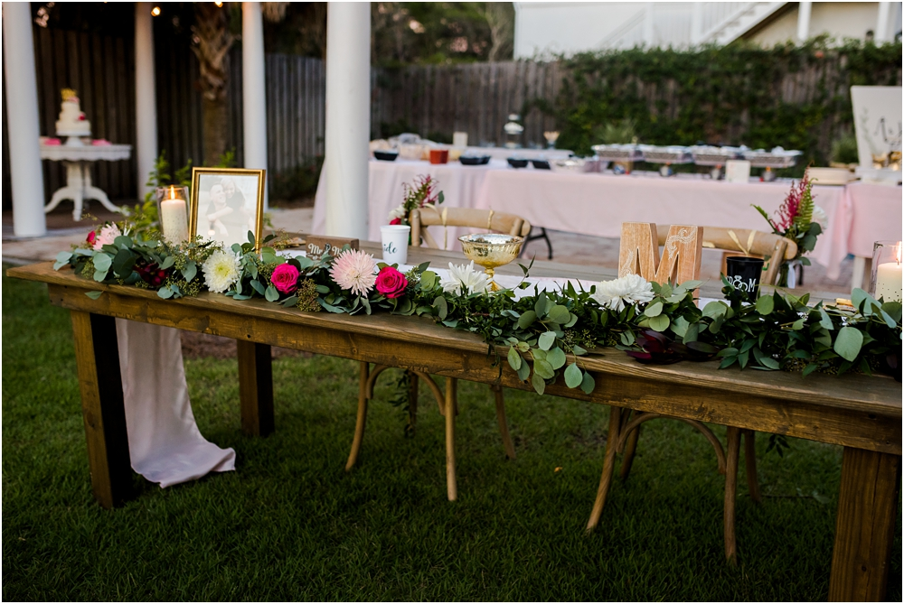 mcglothlin-wedding-kiersten-stevenson-photography-30a-panama-city-beach-dothan-tallahassee-(114-of-145).jpg