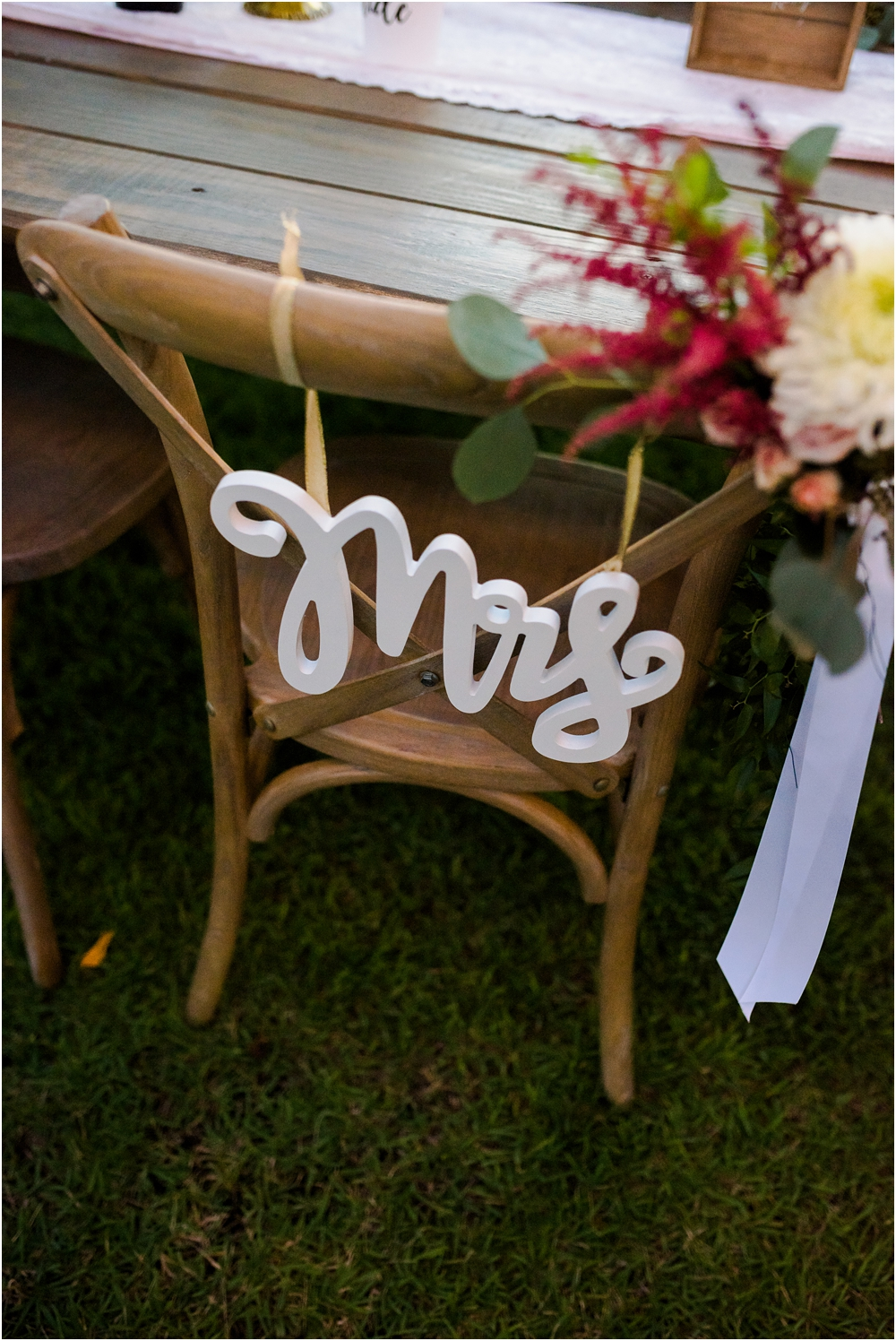 mcglothlin-wedding-kiersten-stevenson-photography-30a-panama-city-beach-dothan-tallahassee-(122-of-145).jpg