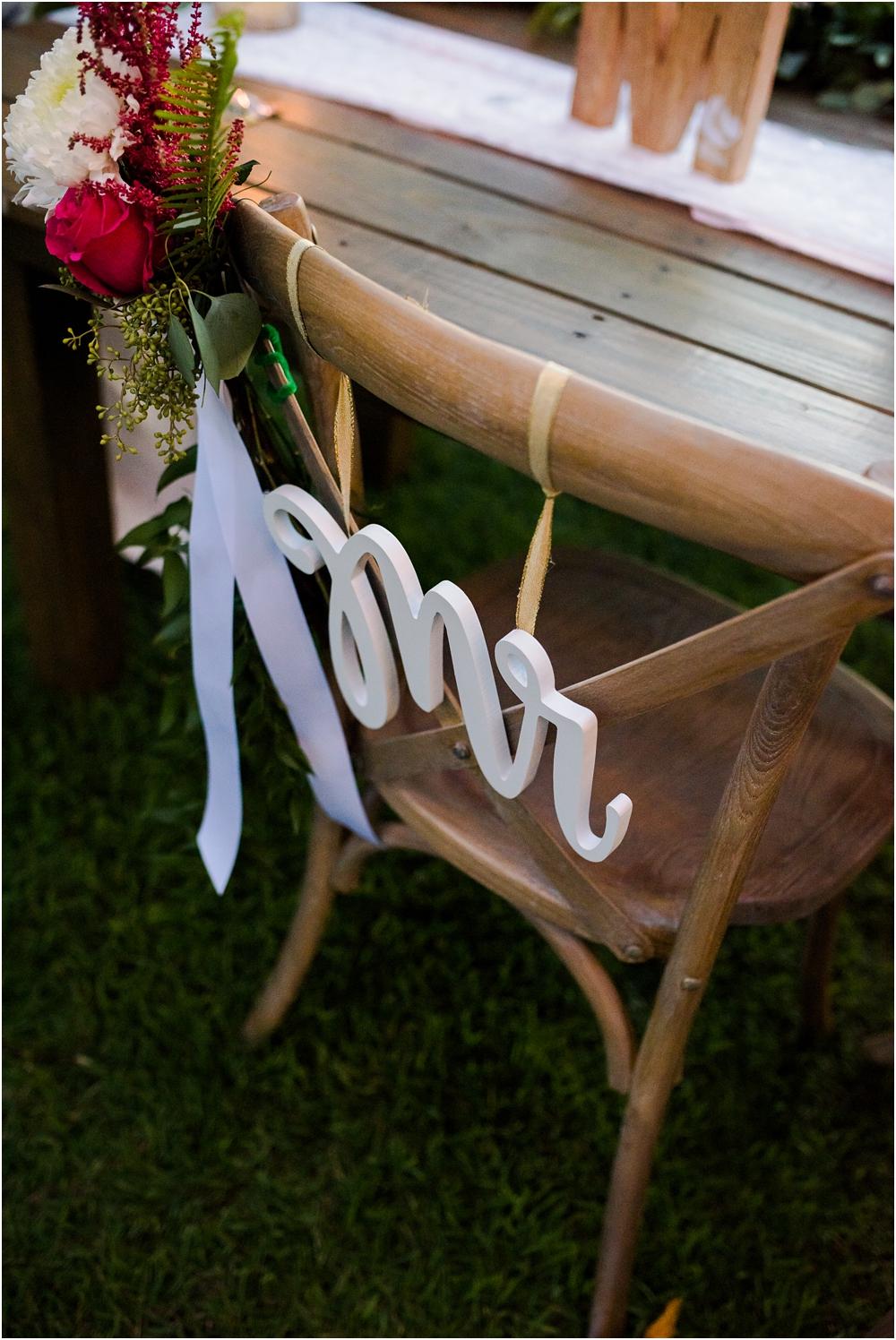 mcglothlin-wedding-kiersten-stevenson-photography-30a-panama-city-beach-dothan-tallahassee-(123-of-145).jpg