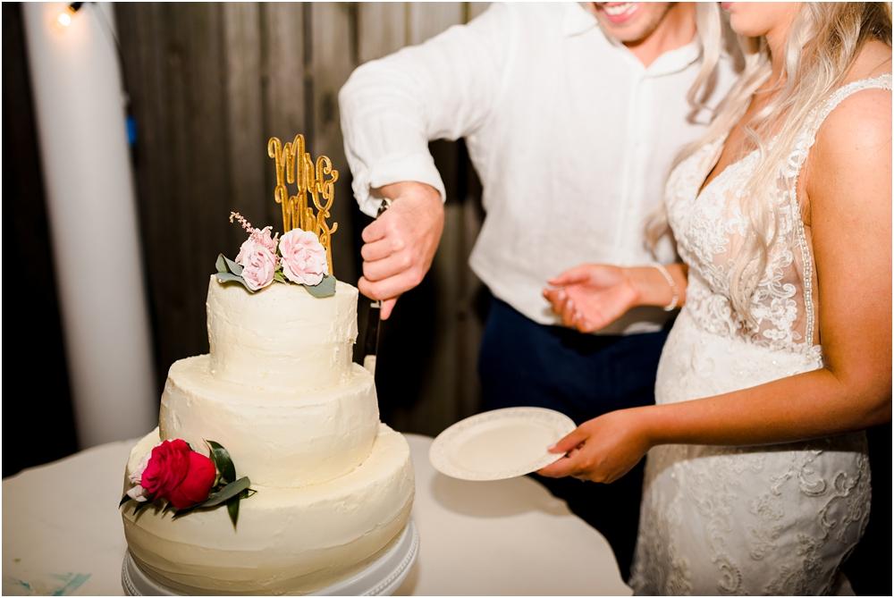 mcglothlin-wedding-kiersten-stevenson-photography-30a-panama-city-beach-dothan-tallahassee-(125-of-145).jpg