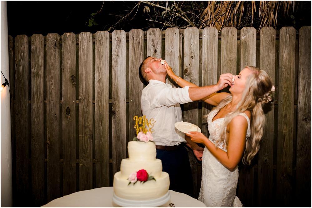 mcglothlin-wedding-kiersten-stevenson-photography-30a-panama-city-beach-dothan-tallahassee-(130-of-145).jpg