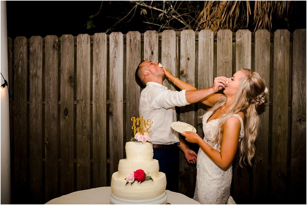 mcglothlin-wedding-kiersten-stevenson-photography-30a-panama-city-beach-dothan-tallahassee-(131-of-145).jpg