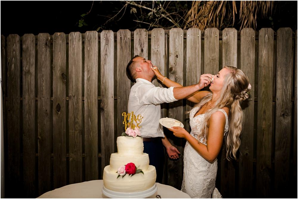 mcglothlin-wedding-kiersten-stevenson-photography-30a-panama-city-beach-dothan-tallahassee-(132-of-145).jpg