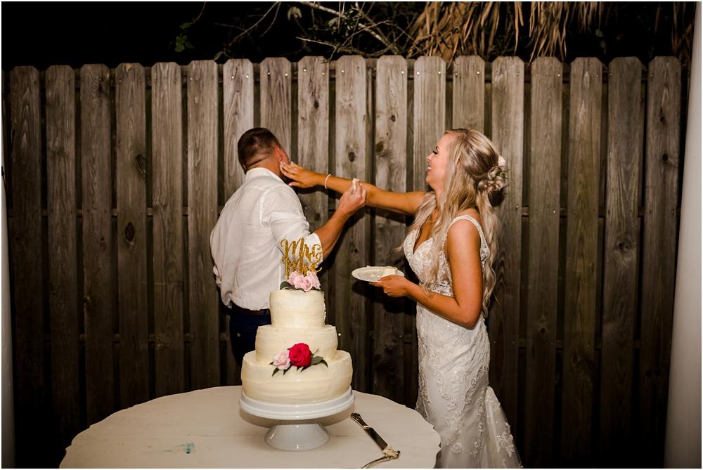 mcglothlin-wedding-kiersten-stevenson-photography-30a-panama-city-beach-dothan-tallahassee-(133-of-145).jpg