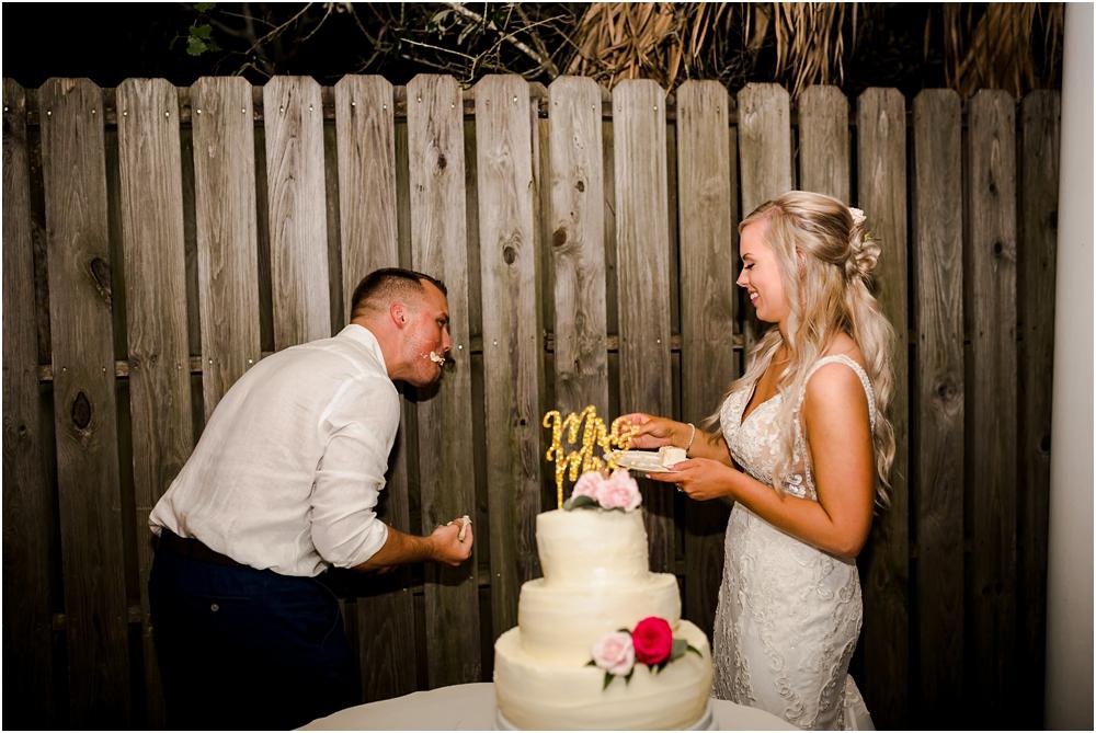 mcglothlin-wedding-kiersten-stevenson-photography-30a-panama-city-beach-dothan-tallahassee-(135-of-145).jpg