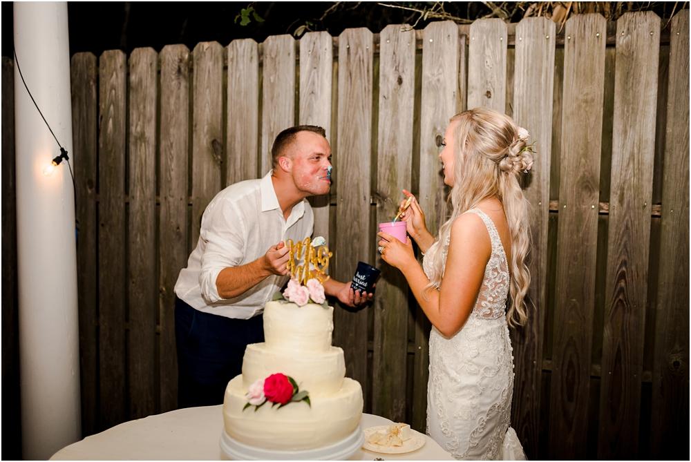 mcglothlin-wedding-kiersten-stevenson-photography-30a-panama-city-beach-dothan-tallahassee-(142-of-145).jpg