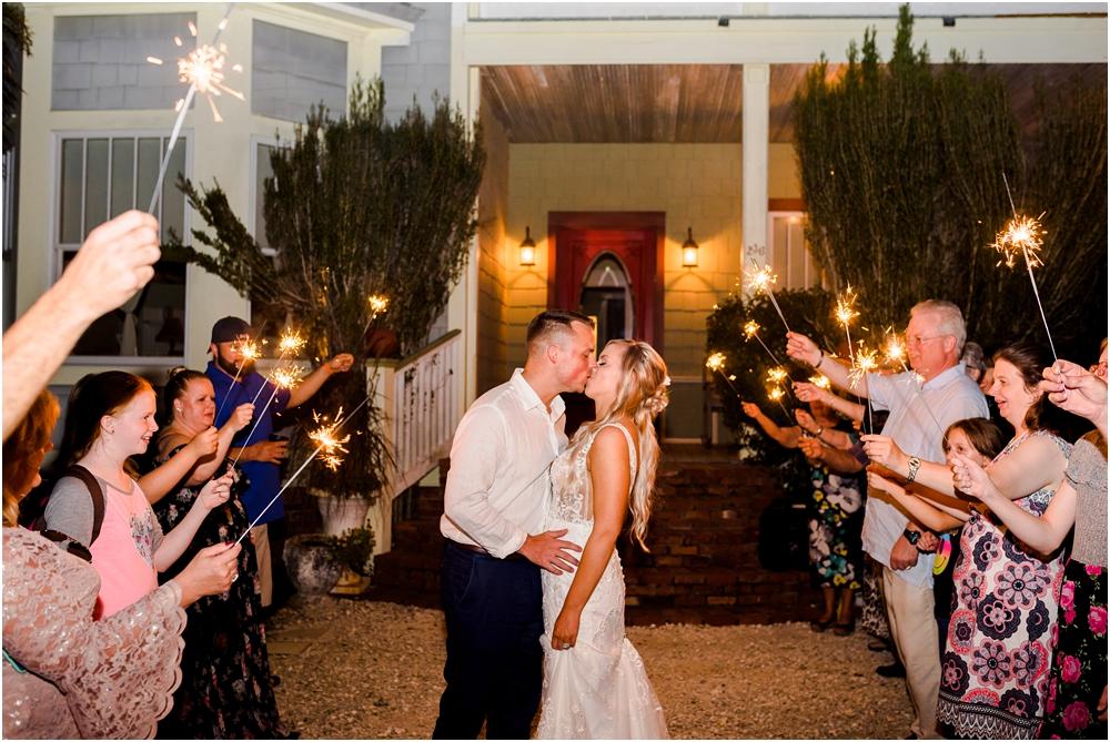 mcglothlin-wedding-kiersten-stevenson-photography-30a-panama-city-beach-dothan-tallahassee-(143-of-145).jpg